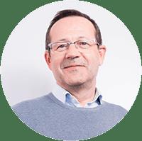 Jerome Lautier - Directeur Newton Offices Méditerranée