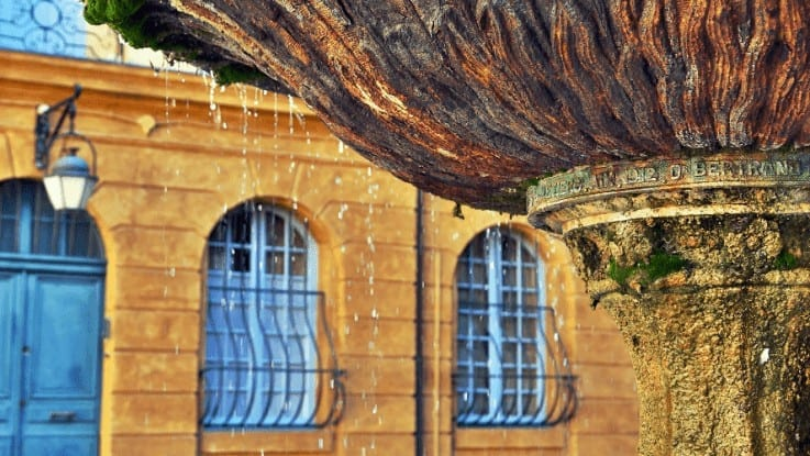 Aix-en-Provence : 10 idées de team building pour vous retrouver en équipe