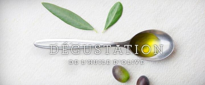 Team building Aix en provence dégustation huile d'olive