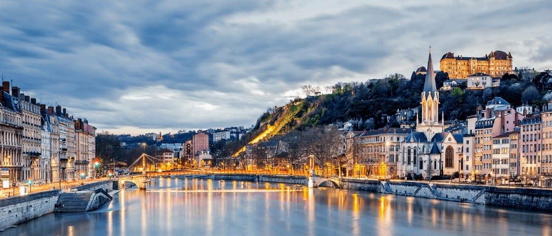 Lyon : 10 idées de team building incontournables à faire en entreprise